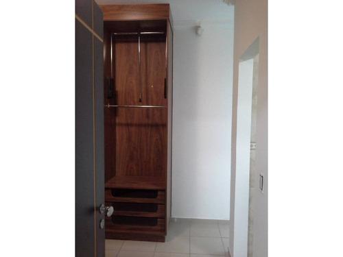 casa comercial / residencial para locacao - 6534