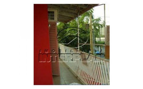 casa comercial residencial são josé do rio preto sp bairro vila santa cruz