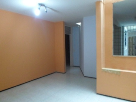 casa comercial, sala, quartos, closet, piscina, garagem