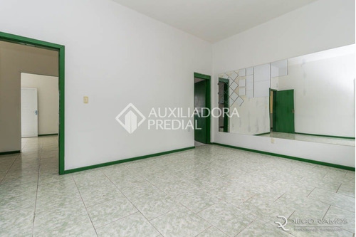 casa comercial - santa cecilia - ref: 276316 - l-276316