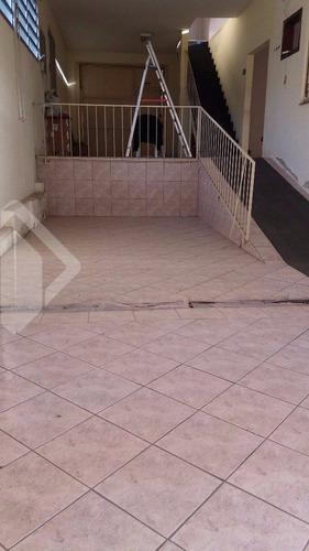 casa comercial - santa tereza - ref: 238901 - v-238901