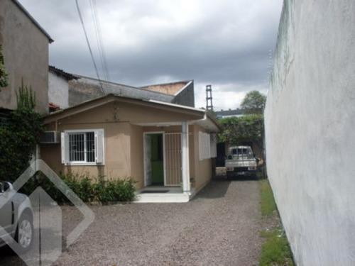 casa comercial - sao geraldo - ref: 24250 - v-24250