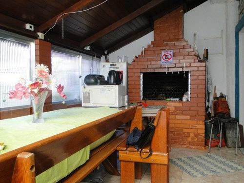 casa comercial - sao joao - ref: 189172 - v-189172