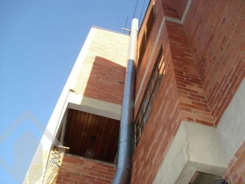casa comercial - sao jose - ref: 137145 - v-137145