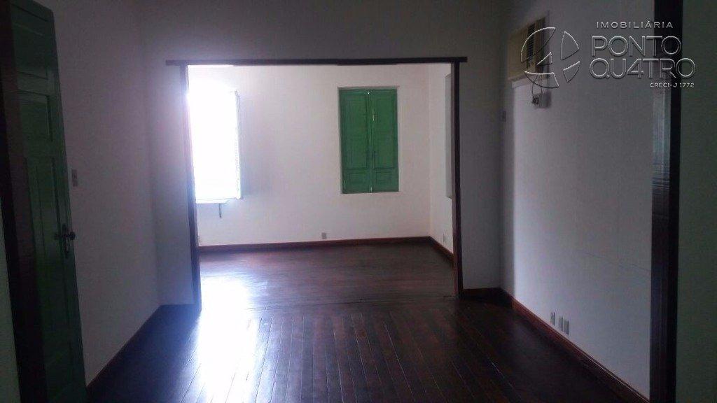 casa comercial - saude - ref: 3095 - v-3095