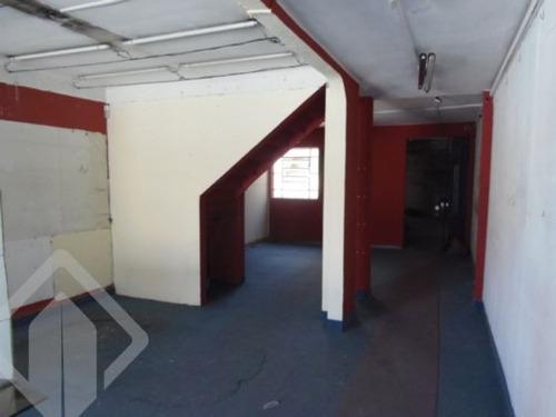 casa comercial - sumare - ref: 143660 - v-143660