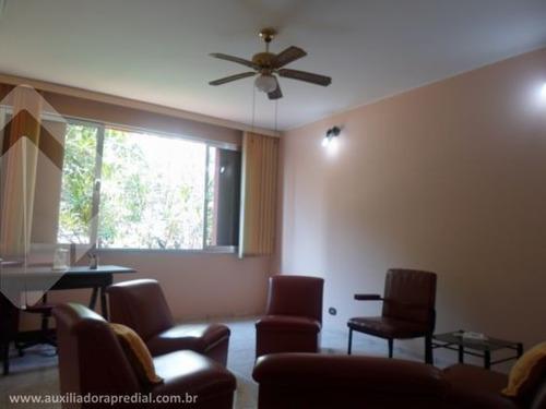casa comercial - sumare - ref: 171862 - v-171862