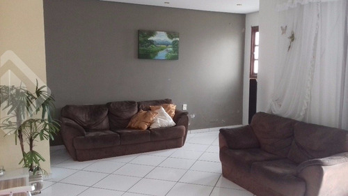 casa comercial - sumare - ref: 212794 - v-212794