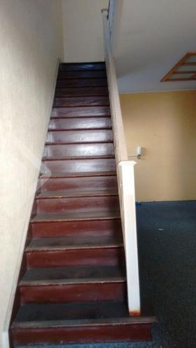 casa comercial - sumarezinho - ref: 200864 - l-200864