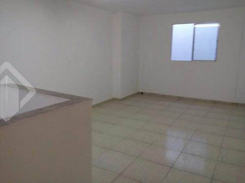 casa comercial - sumarezinho - ref: 236480 - l-236480