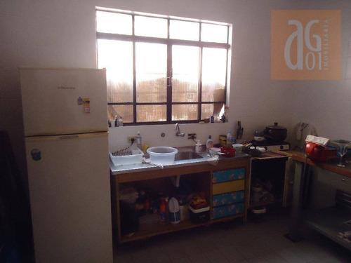 casa comercial à venda 110 m² por r$ 1.900.000 - vila madalena - são paulo/sp - ca0265