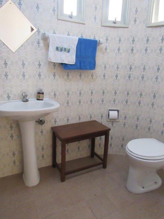 casa comercial à venda, 4 vagas, brasil - itu/sp - 10529