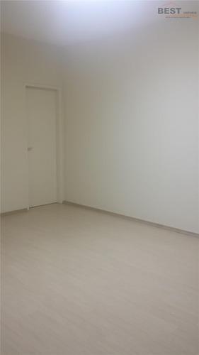 casa comercial à venda, alto da lapa, são paulo. - ca0522