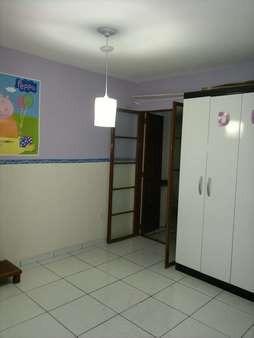 casa comercial à venda av. itavuvu - 2a40