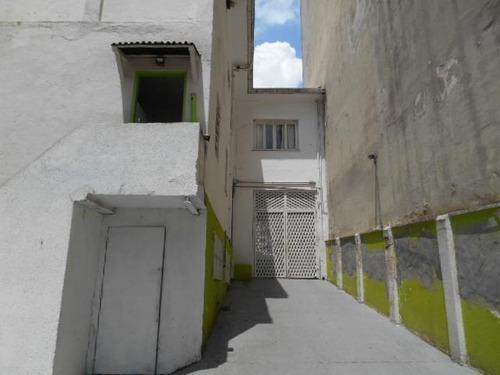 casa comercial à venda, bela vista, são paulo. - ca0189