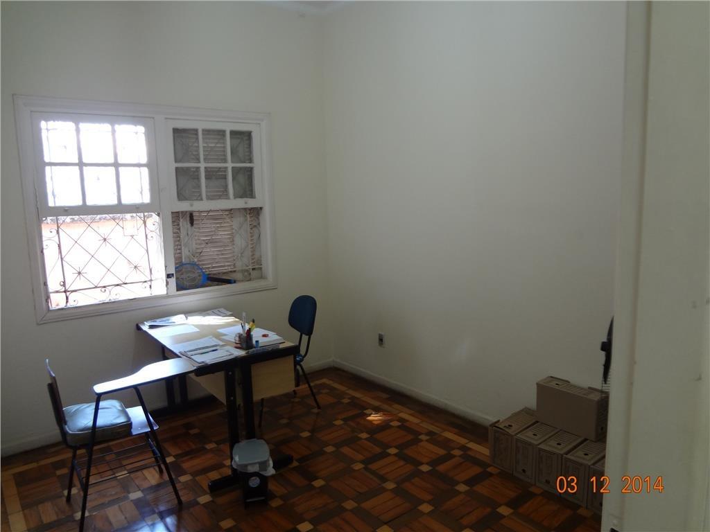 casa comercial à venda, botafogo, campinas. - ca5617