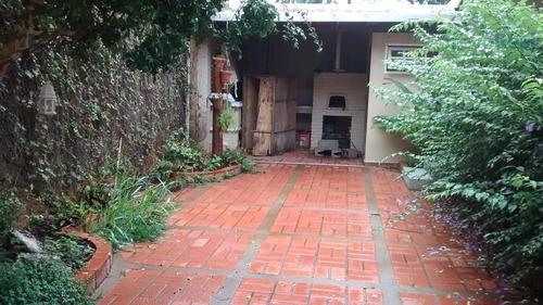 casa comercial à venda, castelo, valinhos - ca0564