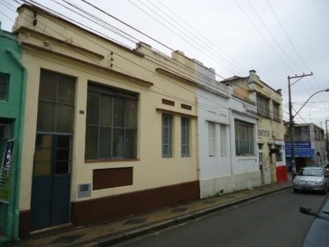 casa comercial à venda, centro, campinas. - ca5336