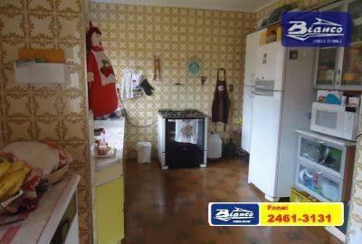casa comercial à venda, centro, guarulhos - ca0547. - ca0547