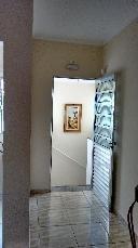 casa comercial à venda, centro, guarulhos - ca0554. - ca0554