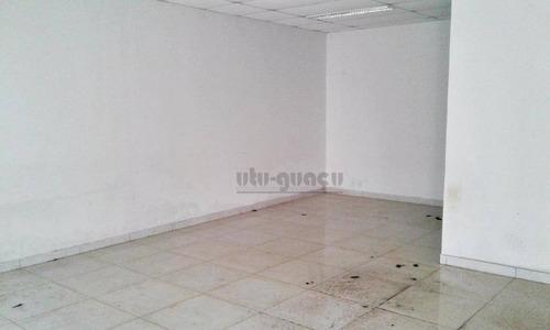 casa comercial à venda, centro, itu - ca5315. - ca5315