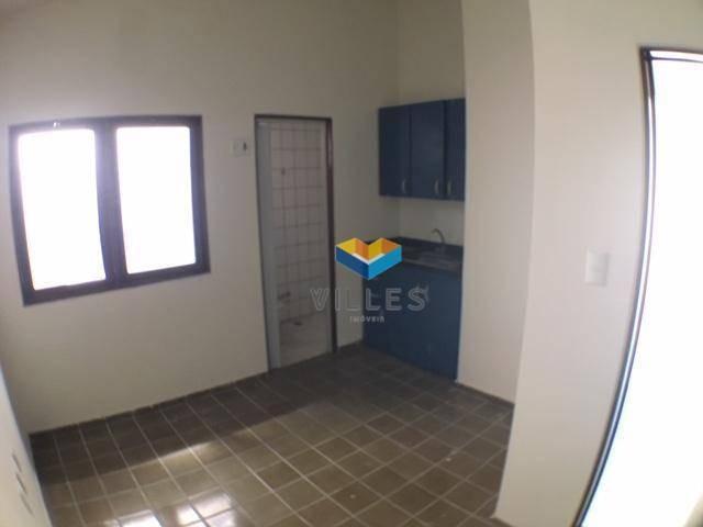 casa comercial à venda, centro, maceió. - ca0098