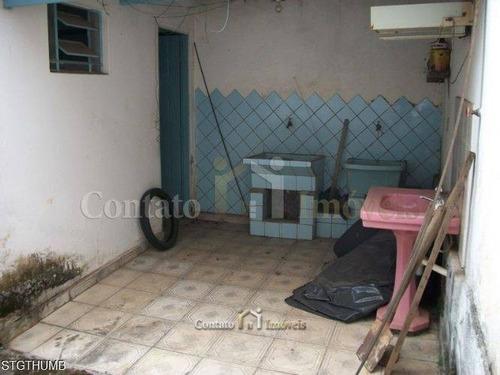 casa comercial à venda com salão em atibaia - cc-0089-1