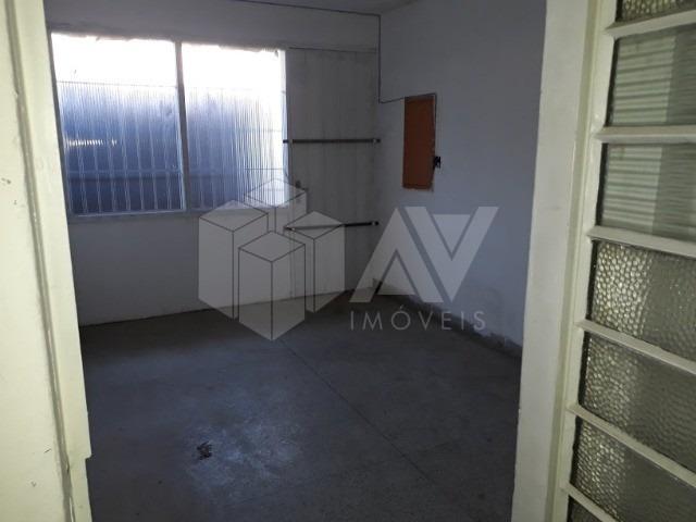 casa comercial venda e locação jardim chapadão 9 salas, 6 banheiros - ca00160 - 32618663