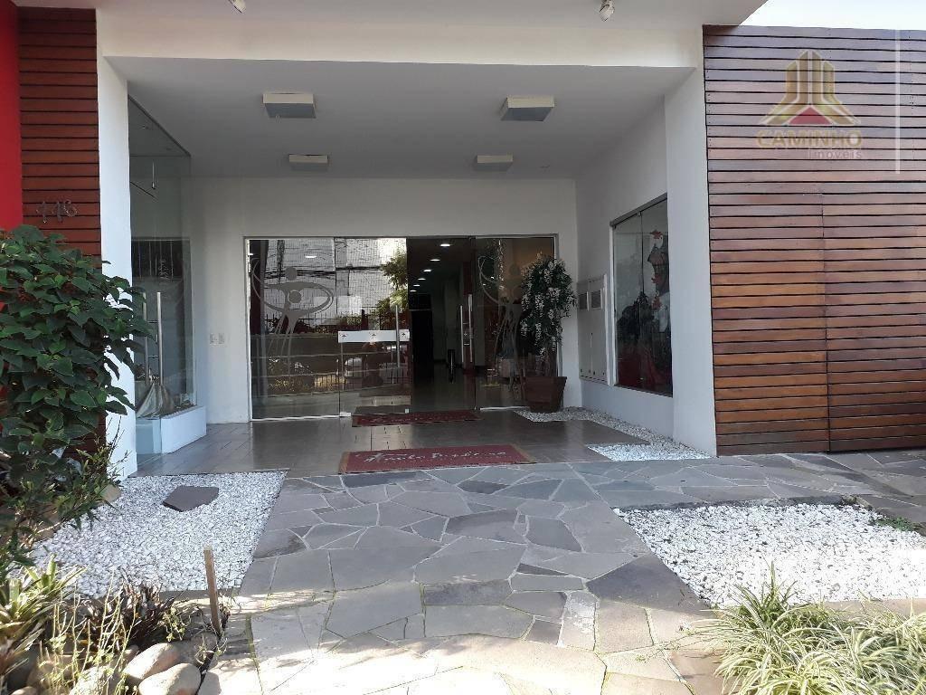 casa comercial à venda, jardim botânico, porto alegre. - ca0478