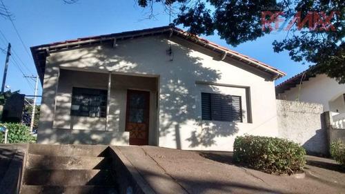 casa comercial à venda, jardim brasil, vinhedo - ca3155. - ca3155