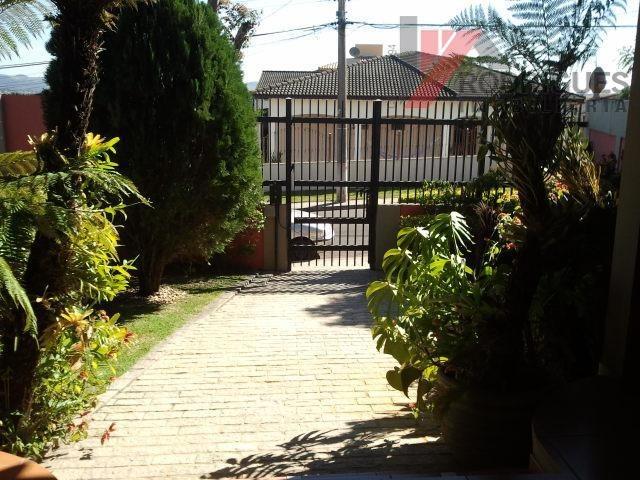 casa comercial à venda, jardim do lago, atibaia. - ca0617