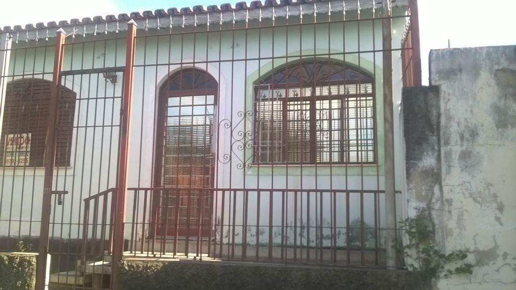 casa comercial à venda, jardim nossa senhora auxiliadora, campinas. - ca5878