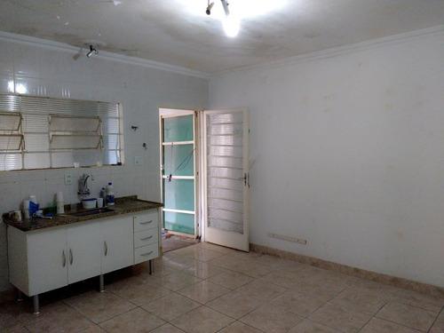 casa comercial à venda, jardim simus, sorocaba - ca4787. - ca4787