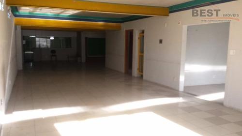 casa comercial à venda, lapa, são paulo - ca0744. - ca0744