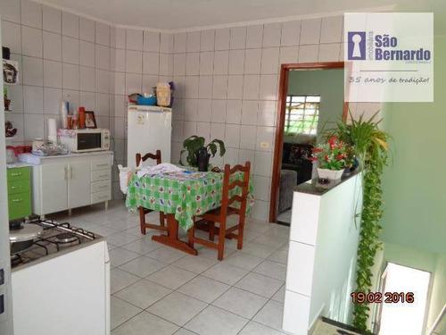 casa comercial à venda, morada do sol, americana - ca1187. - ca1187