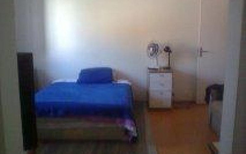 casa comercial à venda, morumbi, são paulo - ca0132.