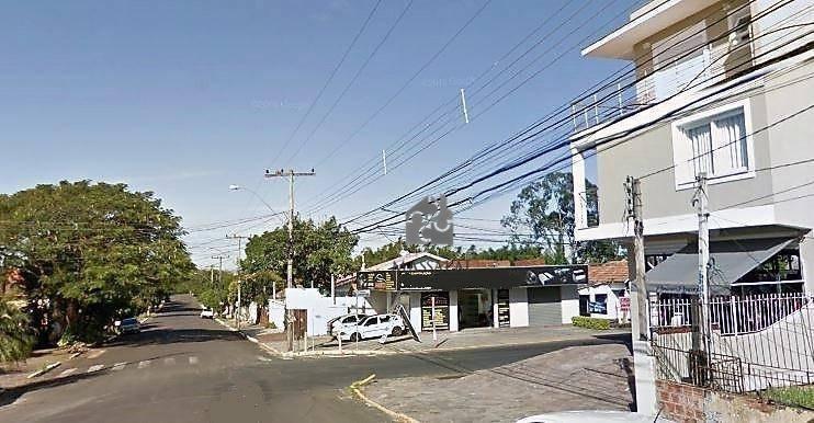 casa comercial à venda no bairro nossa senhora das graças - canoas/rs - ca0340