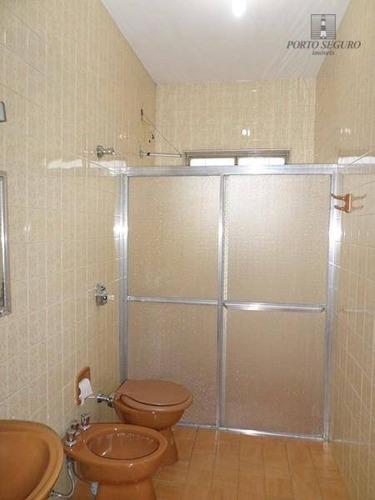 casa  comercial à venda, nossa senhora de fátima, americana. - ca0126