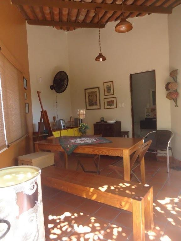 casa comercial à venda, piedade, jaboatão dos guararapes. - ca0137