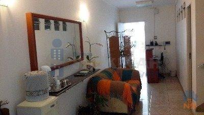 casa comercial à venda, santo amaro, são paulo - ca2728. - ca2728