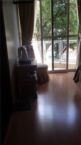 casa comercial à venda, vila ipojuca, são paulo - ca0746. - ca0746