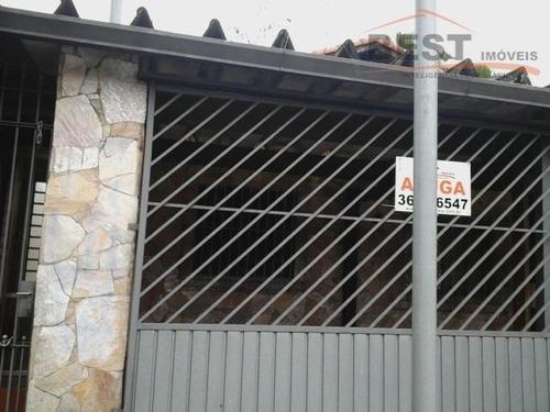 casa comercial à venda, vila madalena, são paulo. - ca0481