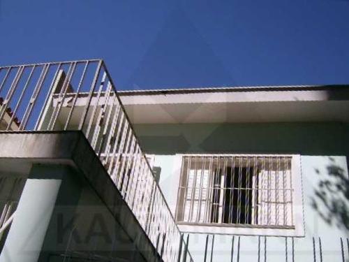 casa comercial à venda, vila mariana, são paulo. - ca0172