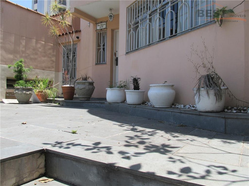 casa comercial à venda, vila romana, são paulo - ca0061. - ca0061