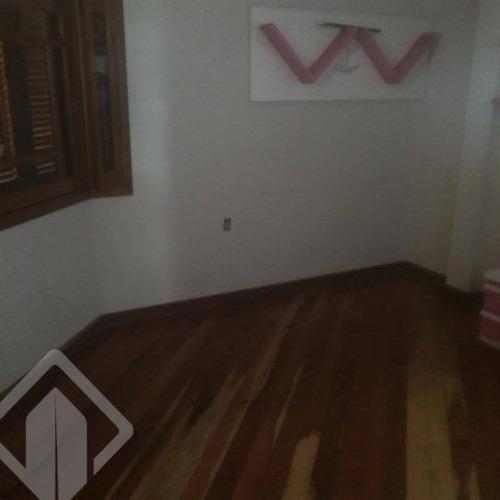 casa comercial - vera cruz - ref: 162894 - v-162894