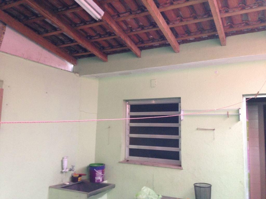 casa comercial - vila anastácio! - 85-im264079