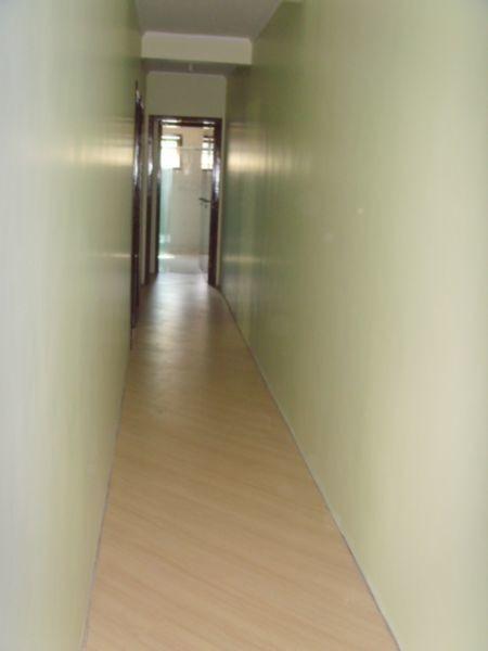 casa comercial - vila antonio - ref: 39563 - l-39563