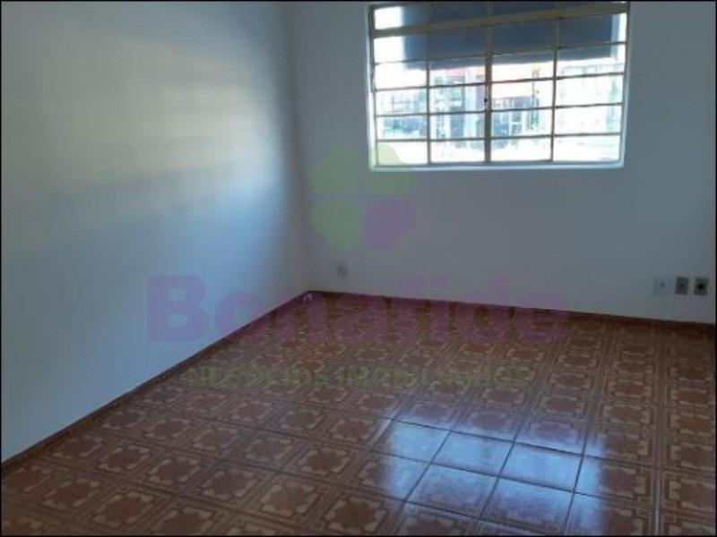 casa comercial, vila arens, jundiaí - ca08896 - 33164568