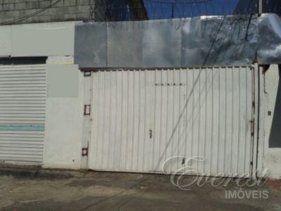 casa comercial - vila madalena - ref: 170342 - l-170342