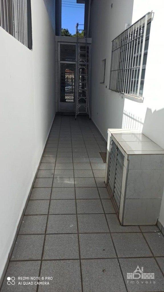 casa comercial - vila mazzei - ref: 2455 - l-2455